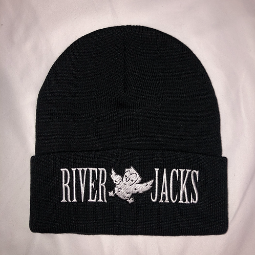 River Jacks Toque