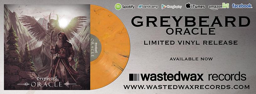 Greybeard-AD.jpg