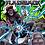 Thumbnail: Flashback - Heathen Of Influence LP
