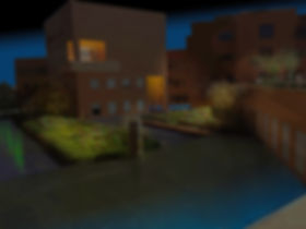 iluminacion exterior 2.jpg