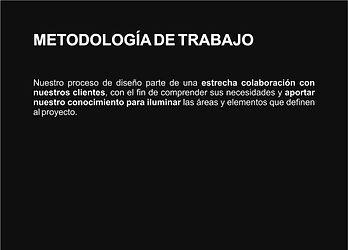 METODOLOGIA%20DE%20TRABAJO_edited.jpg