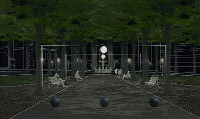 iluminacion paisajismo 2.jpg