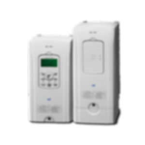 LS iS7 Variable Frequency Drive