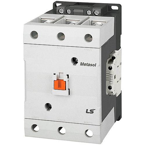NEMA 3.5 Contactor - 150 Amp