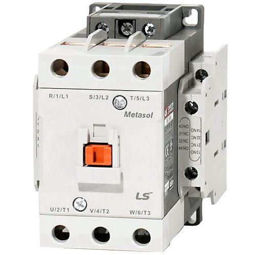 NEMA 2 Contactor - 50Amp