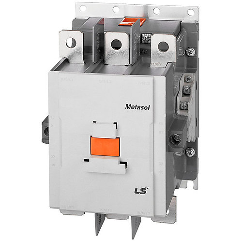NEMA 4 Contactor - 185 Amp