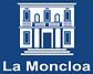 moncloa.png