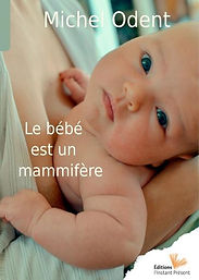 Le-bebe-est-un-mammifere.jpg