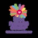Logo-reseau.png