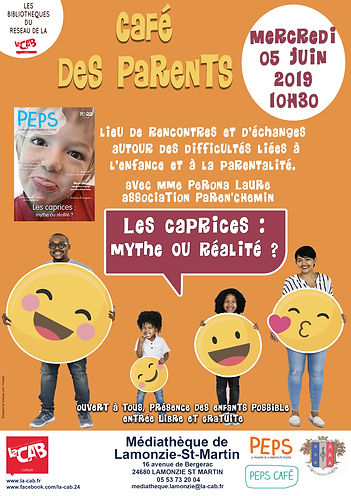 cafe des parents 05 juin.jpg