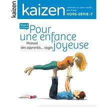 hors-serie-n7-pour-une-enfance-joyeuse-6