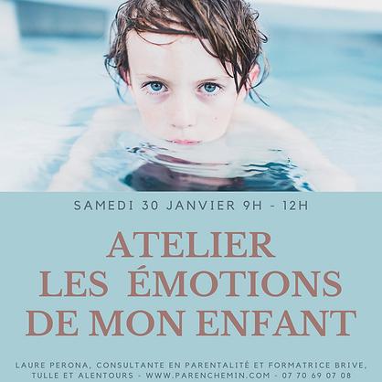aTELIER LEs emotions.png