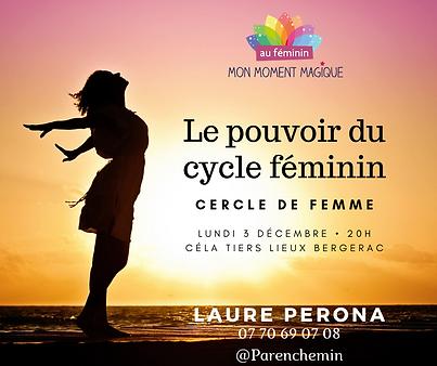 Le_pouvoir_du_cycle_féminin.png