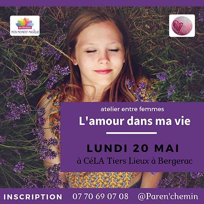 ateelier_du_féminin.png
