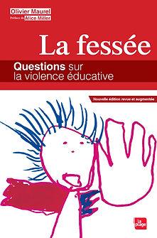 la-fessee-questions-sur-la-violence-educ