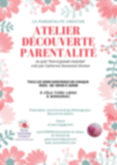 ATELIER DECOUVERTE (1).png