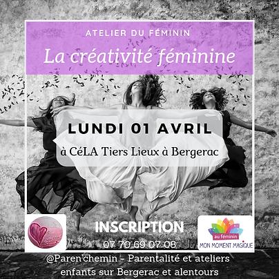 La créativité féminine.png