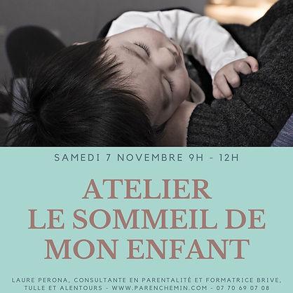 aTELIER LE SOMMEIL DE MON ENFANT.jpg