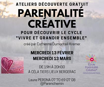 Atelier_découverte.png