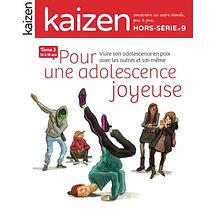 hors-serie-n9-pour-une-adolescence-joyeu