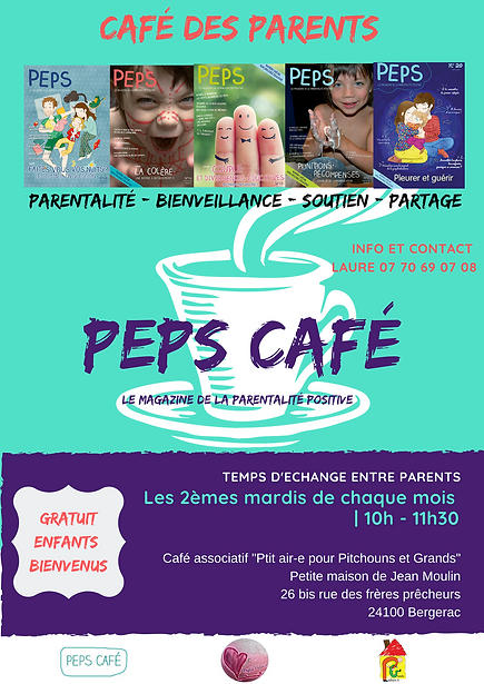 CAFE PEPS PITCHOUN.png