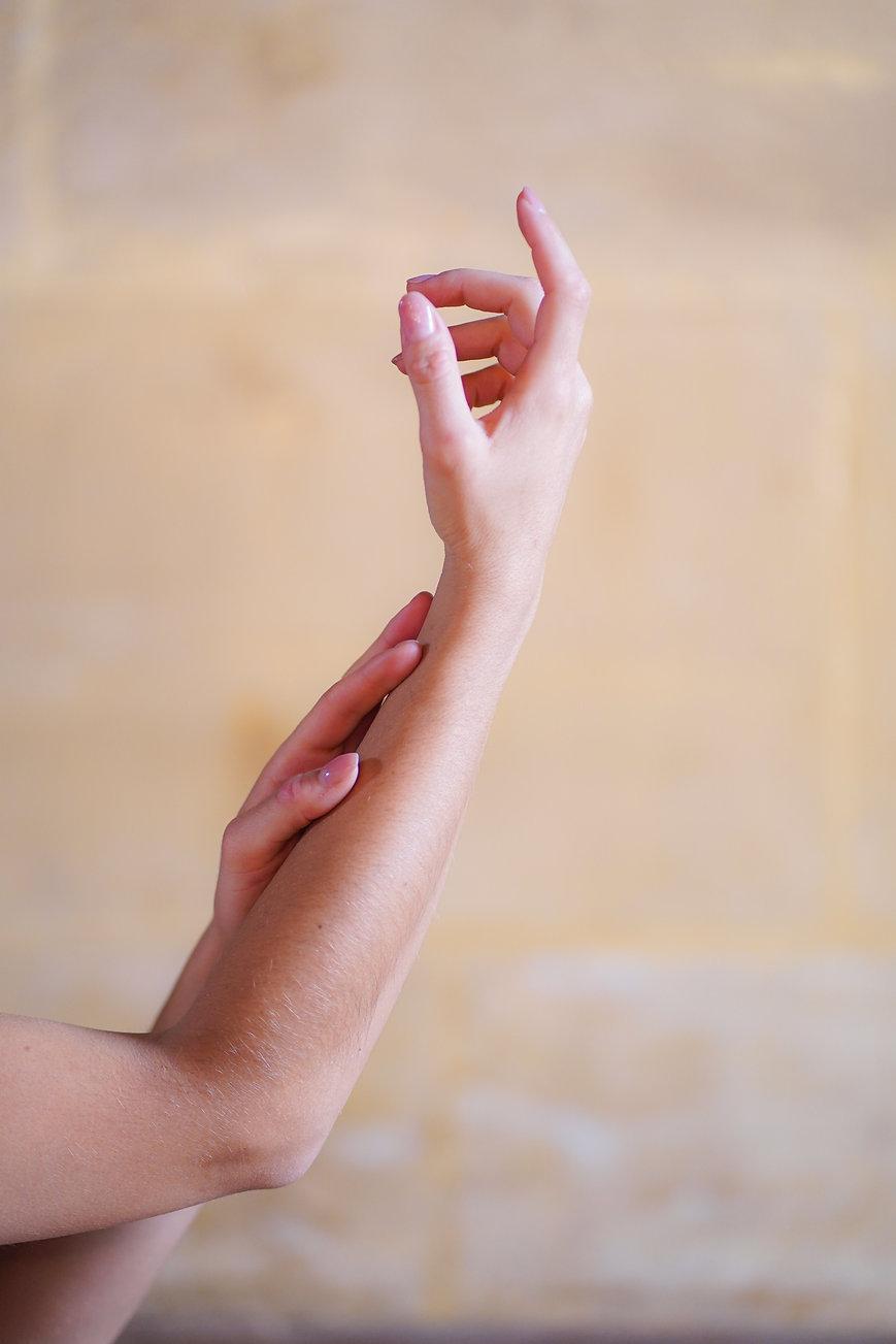spa célinie ardennes privé warcq massage détente