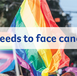 Breast Cancer and The Lesbian Community