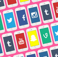 Social Media and Breast Cancer Support