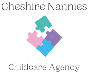 cheshire%20nannies_edited.png