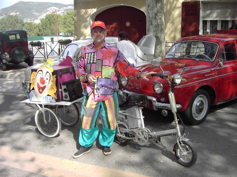 clown remorque velo.JPG