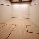 New Squash Leagues Finishing EOD Sunday 5th Nov