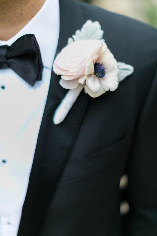 Paniz and Keyan Wedding-Full Gallery-0150.jpg