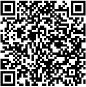 Lactation Network QR Code.png