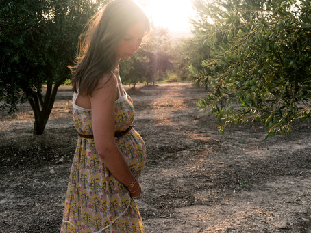 Why Choose Private Childbirth Classes?