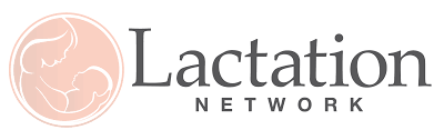 The Lactation Network.png