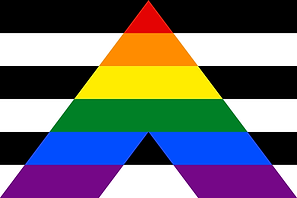1280px-Straight_Ally_flag.svg.png