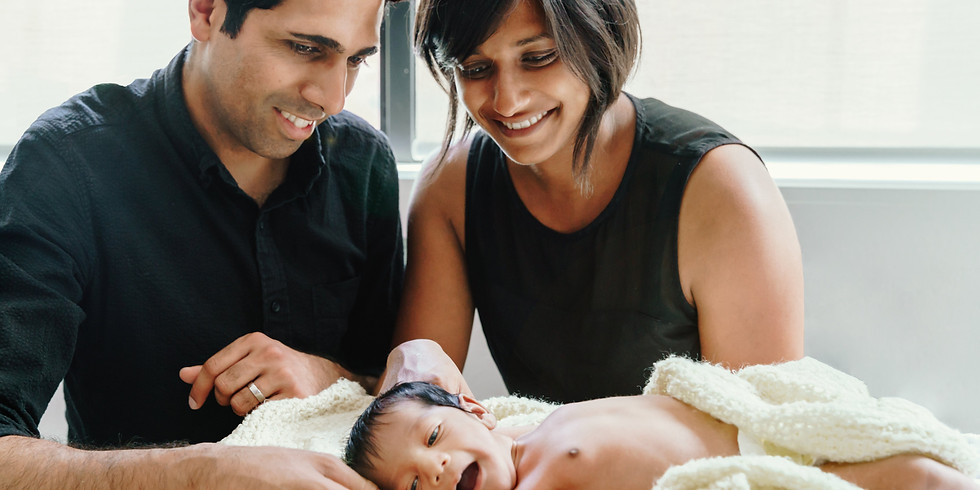 Newborn Care Class (1)