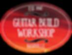 Guitar Build Workhop - Guitar Factory Tour, Nashville, Vintage Guitar, Unique Nashville Experience, Carter Vintage Guitars, Gruhn Guitars