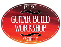 Guitar Build Workhop - Guitar Factory Tour, Nashville, Vintage Guitar, Unique Nashville Experience, Carter Vintage Guitars, Gruhn Guitars