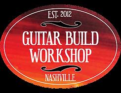 workshop classes guitar build workshop nashville. Black Bedroom Furniture Sets. Home Design Ideas