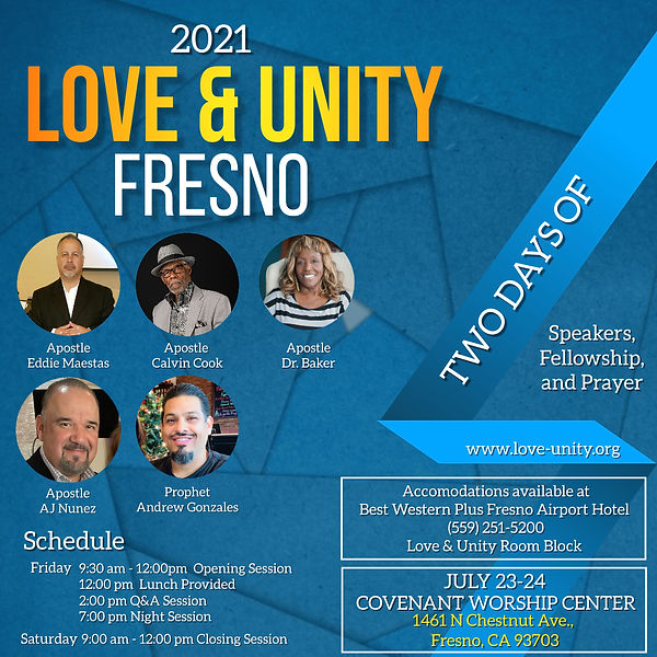 Copy of leadership conference flyer - Ma
