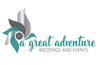A Great Adventure Logo