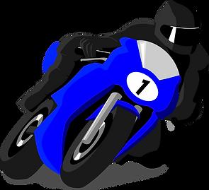 MOTO.png