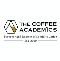 thecoffeeacademics-sq.png