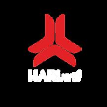 logo-HARi.wtf-vertical-white.png