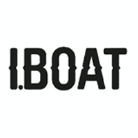 iboat-sq.png
