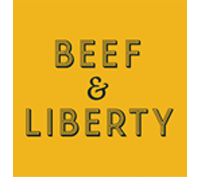beefandliberty-sq.png