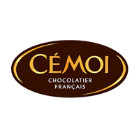 cemoi-sq.png