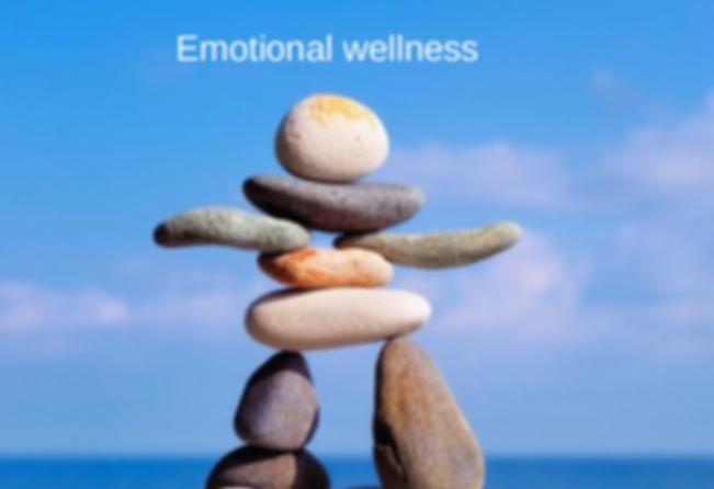 Mindfulness liverpool