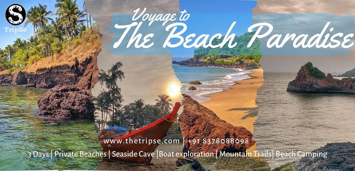 Voyage to Beach Paradise.jpg